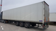 semi remorque Schmitz Cargobull SCB S3B