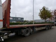 semi remorque Van Hool 3B0064