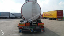 LAG - 0-3-ST/A1 semi-trailer