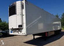 Schmitz Cargobull -SKO 24 semi-trailer