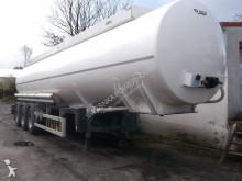 LAG - LGBF ADR semi-trailer
