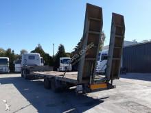 Titan Non spécifié heavy equipment transport