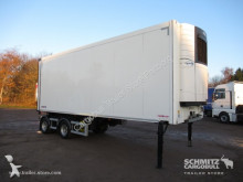 overige trailers HFR