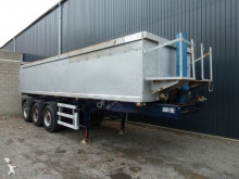 ATM OKS 19/270 semi-trailer