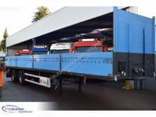 Kässbohrer SB 12 20L semi-trailer