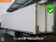 Talson semi-trailer