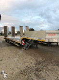 Nooteboom other semi-trailers
