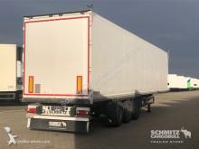 semi remorque Schmitz Cargobull Trockenfrachtkoffer Standard