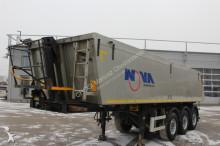 trailer Nova METAL-FACH - NW-A 7.9