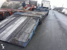 Verem original semi-trailer