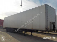 полуприцеп Schmitz Cargobull Dryfreight box