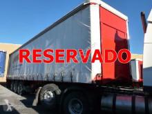 Titan TEGAIR semi-trailer