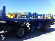 Trabosa 1249 semi-trailer