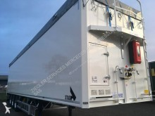 Stas MF BIOSTAR semi-trailer