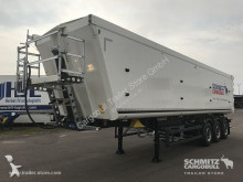 semiremorca benă Schmitz Cargobull