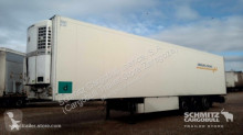 Schmitz Cargobull Reefer Meat hanging system semi-trailer