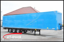 semiremorca furgon Schmitz