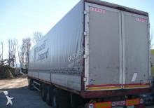 Zorzi 37 S 136 ESA semi-trailer