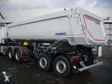 semi remorque Schmitz Cargobull SKI 18 SL 7.2 Mietkauf mögl/ sofort lieferbar