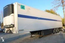 Lamberet Modello: Semirimorchio, Frigorifero, 3 assi, 13.60 m semi-trailer