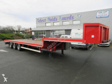 Asca S317F1 semi-trailer