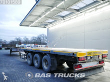 n/a SBA 10-24L 1x Ausziebar Bis: 18m05 Twistlocks 40ft. semi-trailer