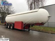 semi reboque Robine Gas 46919 Liter, gas tank , Propane, LPG / GPL, 25 Bar