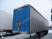 Fruehauf FIRANA semi-trailer