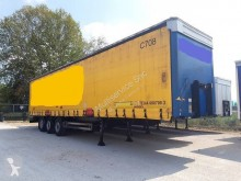 Kögel S24 semi-trailer