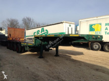 Capperi other semi-trailers