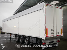Kraker trailers CF-BEST