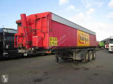 semi reboque ATM 28 M3 BPW Axles