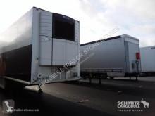 semiremorca frigorific(a) etajata Schmitz Cargobull