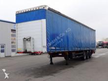 semirimorchio Schmitz Cargobull S01 * SAF Achsen * Liftachse *