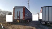 trailer Schuifzeilen Acerbi