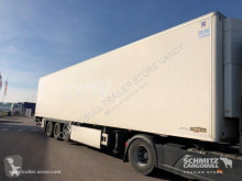 полуприцеп Chereau Reefer multitemp