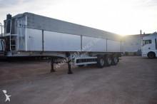 trailer Tisvol A1160170