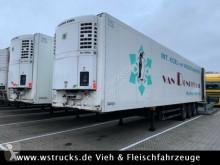 semi reboque isotérmico Schmitz Cargobull