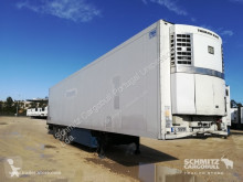 semirimorchio Schmitz Cargobull Caixa congelador Multitemp