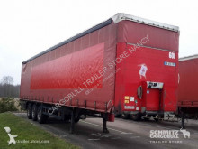 полуприцеп шторный Schmitz Cargobull