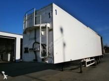 Benalu JumboLiner semi-trailer