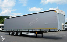 Fliegl Firanka semi-trailer