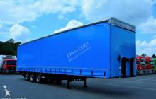 trailer Kögel Firana