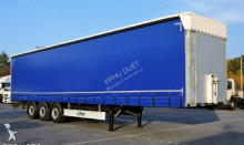 trailer Fliegl Firanka