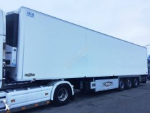 полуприцеп Chereau THERMOKING SLXe300