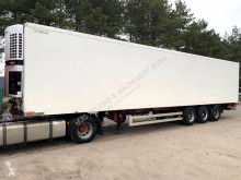 Van Hool THERMOKING SMX-II semi-trailer