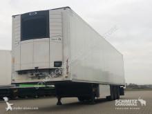 trailer Schmitz Cargobull Tiefkühler Standard