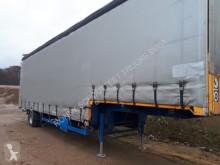 n/a other semi-trailers
