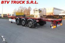 trailer Krone