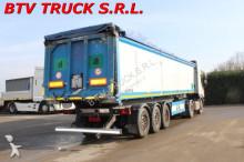 Adamoli semi-trailer